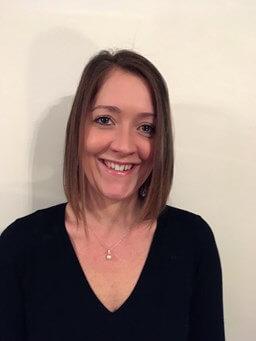 Dr Lisa Wilson