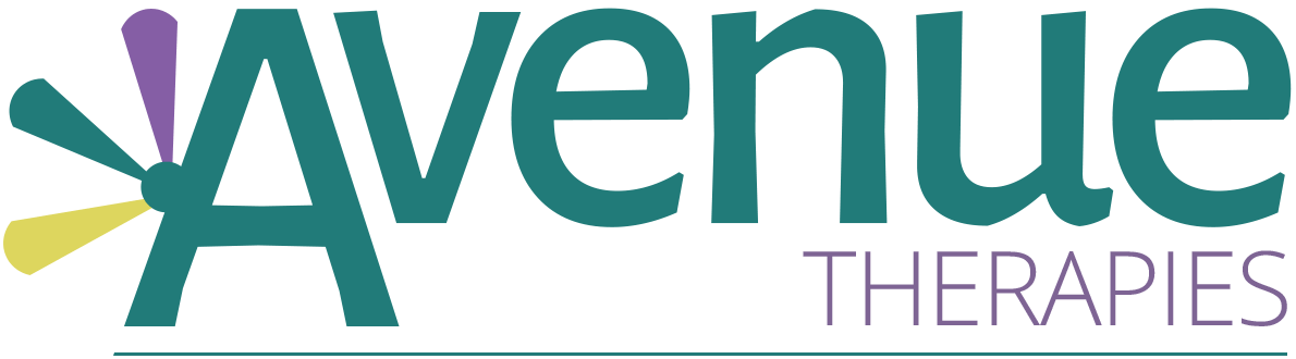 Avenue Therapies